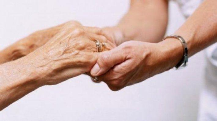 В Новом году система социального обслуживания населения Свердловской области будет предоставлять услуги по принципу индивидуальной нуждаемости