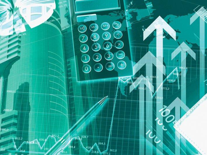 Стартовал «Месяц финансовой грамотности населения»