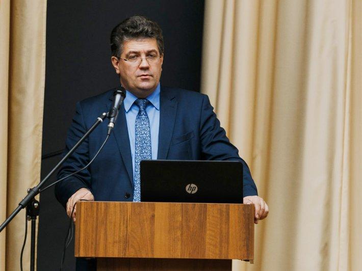 В Екатеринбурге пройдет «мозговой штурм» по вопросу формирования безбарьерной среды