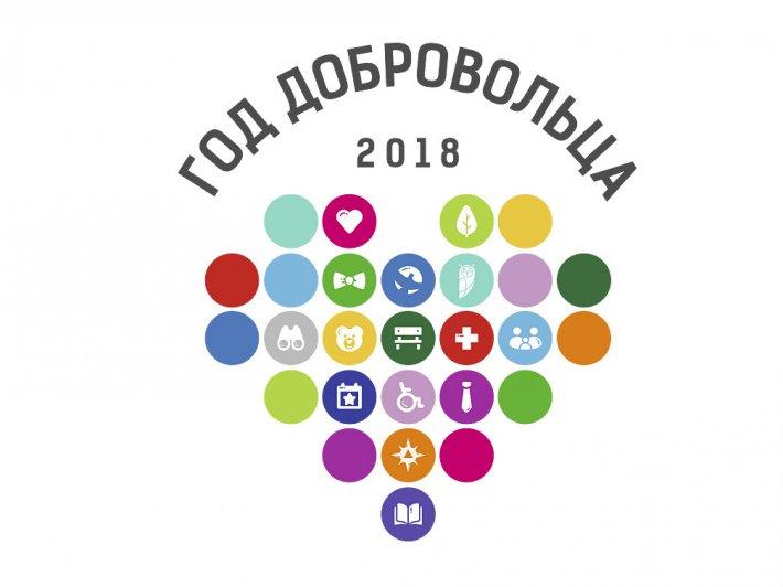 Открыта регистрация на конференцию, посвященную волонтерству