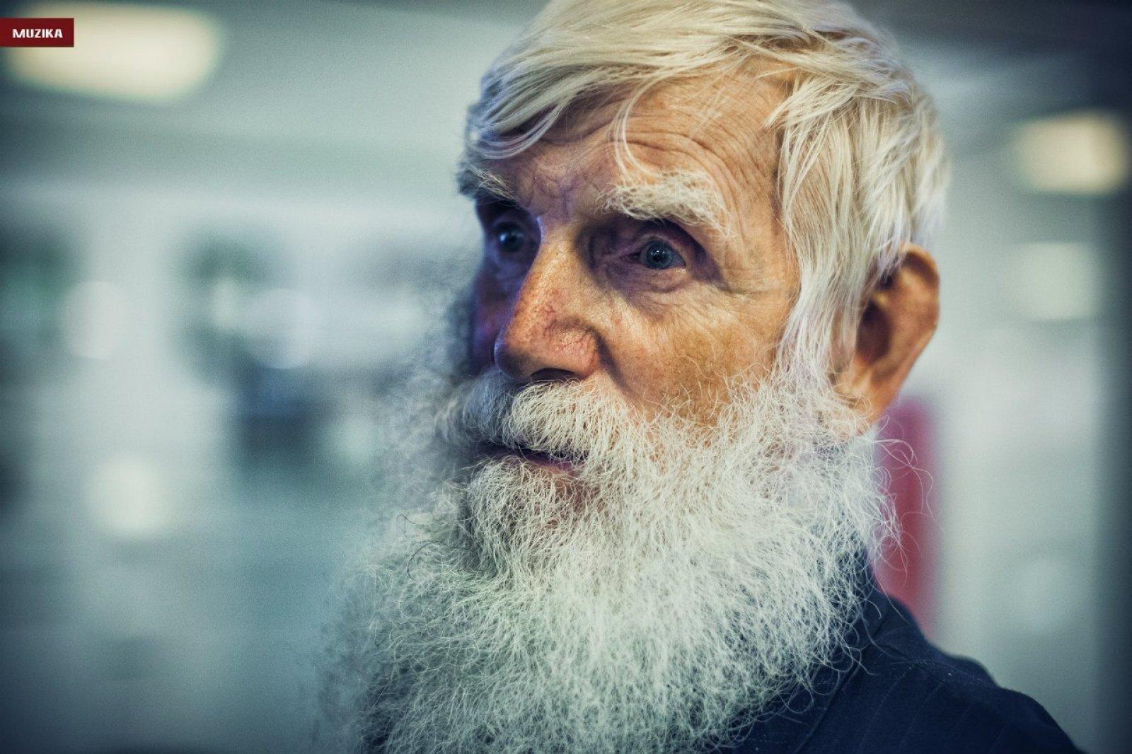 В Свердловской области пройдет Первый интеллектуальный турнир среди граждан пожилого возраста