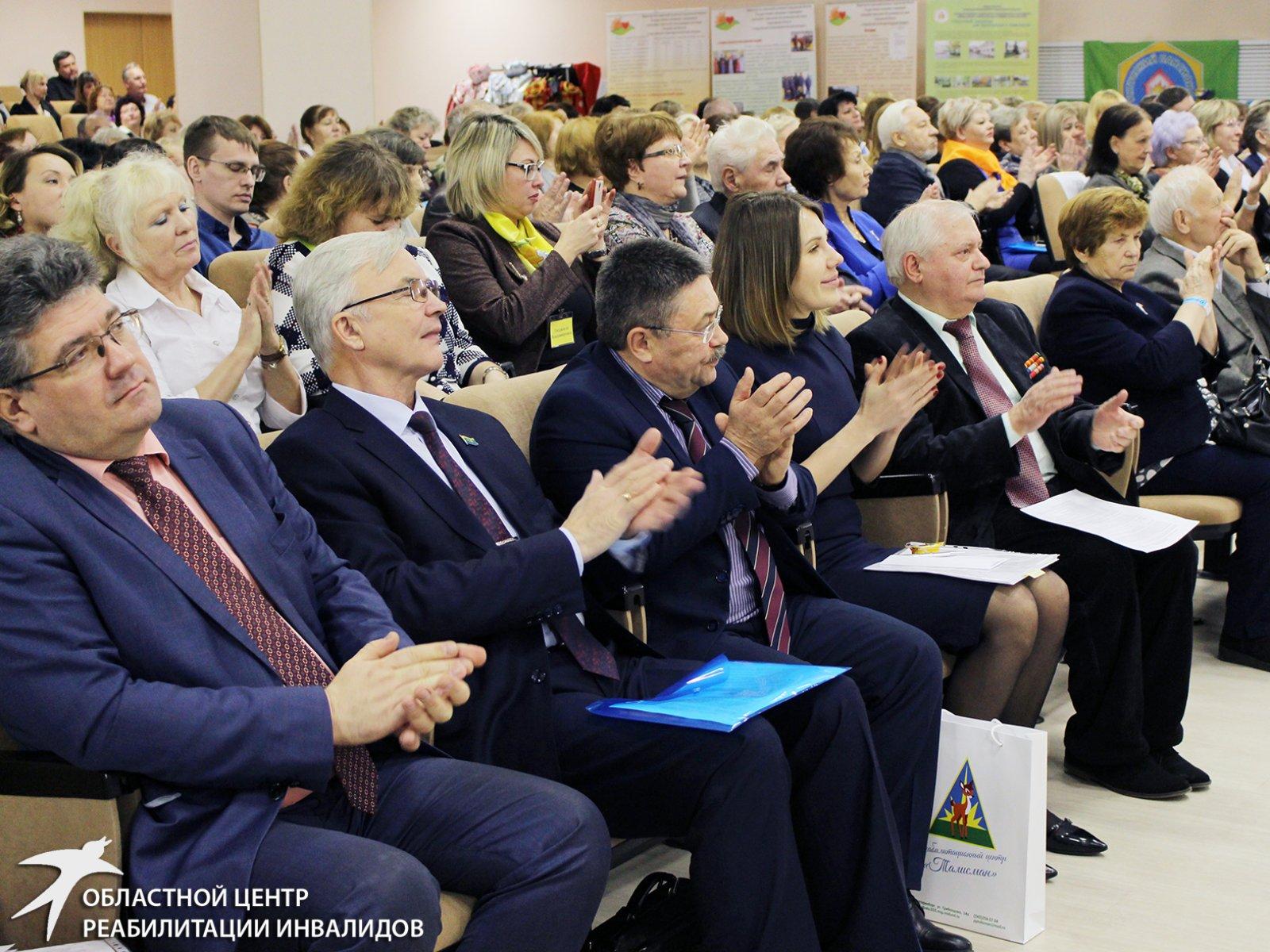 В Свердловской области будет активизирована работа по поиску и сбору материалов по истории развития социальной помощи