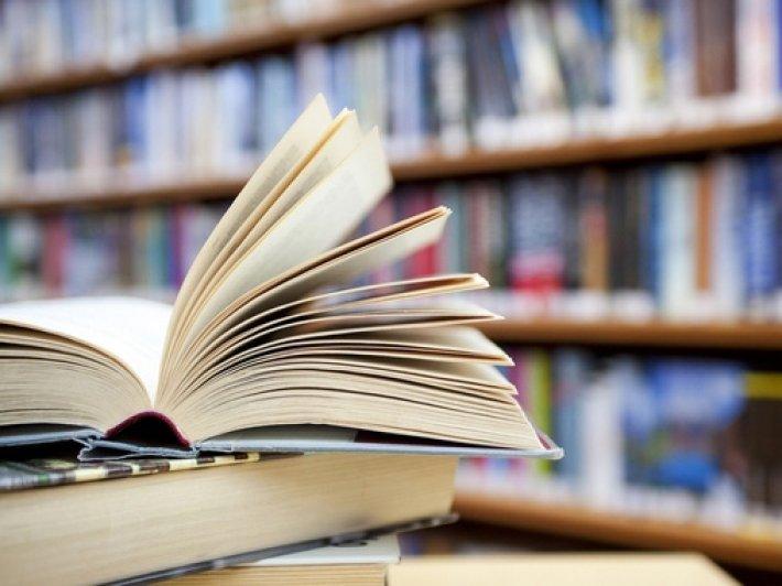 Что, в каком формате, как часто ты читаешь?