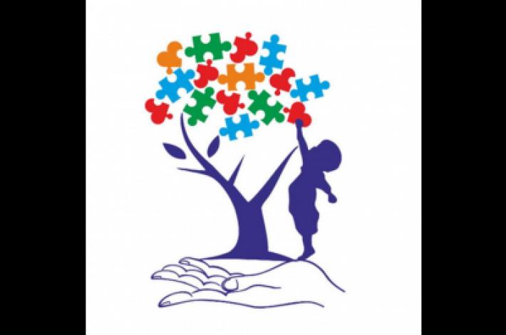 В Свердловской области прошла стратегическая сессия, посвящённая оказанию помощи людям с расстройствами аутистического спектра