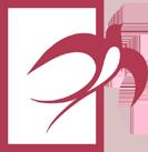 Областной центр реабилитации инвалидов переход на главную страницу