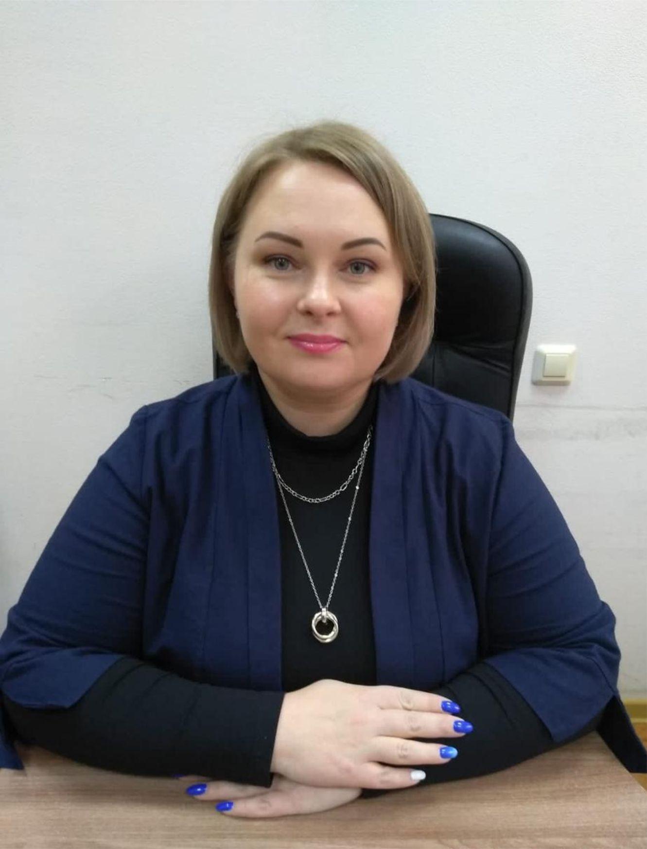 Самошенко Вячеслав Викторович