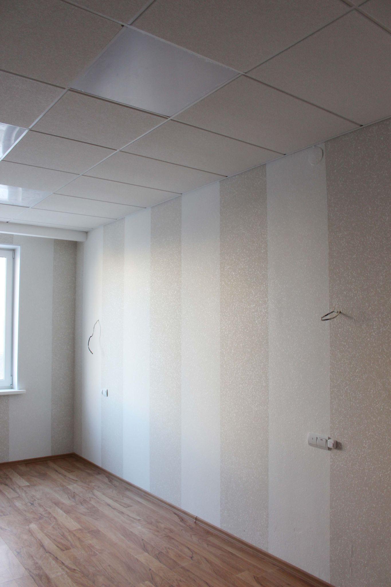 комната для клиентов